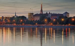 riga-castle-pils-rigas-latvia-travel