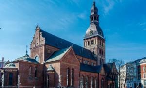 riga-cathedral-latvia-travel-domtony-hodgkinson