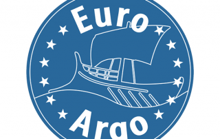 Euroargo_smaller