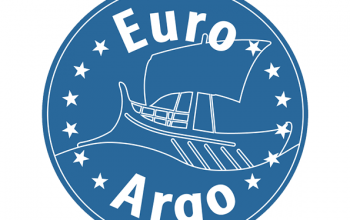 Euro-Argo is looking for a Project Engineer