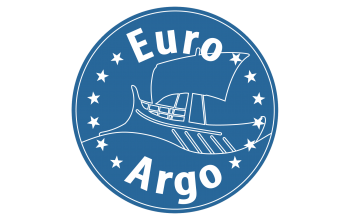 Communication Officer position at the Euro-Argo ERIC
